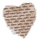 brown heart_edited-1