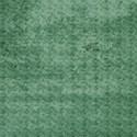 green textured heart paper