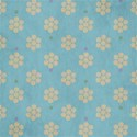 paperbackground_4_oohnahh_justdotty