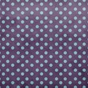 paperbackground_7_oohnahh_justdotty
