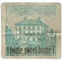 Element_HomeSweetHome