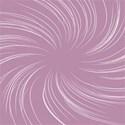 bg pink 2