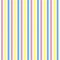 bg stripes multi 1