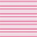 bg stripes pink 2