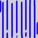 fondo rayas azul 1