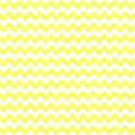 paper chevron yellow
