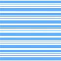 paper stripes blue 2