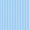paper stripes blue 1