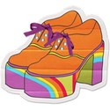 oohnahh_groovy70s_shoes_s