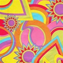 oohnahh_groovy70s_paper_1