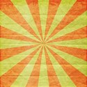 oohnahh_groovy70s_paper_7
