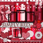 Simply Red free for 2 weeks
