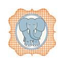 DZ_MB_elephant_tag