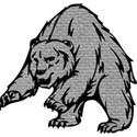 mikki_gradparty-mascot7