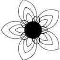 mikki_gradparty_flowers_3