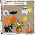 st_fallfriendsPER