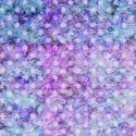 lilac aqua paper
