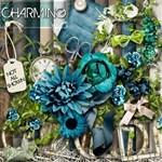 Charming + Alpha