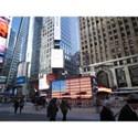 NYC PARTY Winter VACA 2013 103