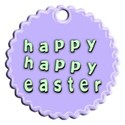 happy easter tag3