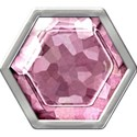 stierney_sunshinelollipops_gemstone-pink