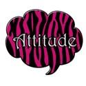 bubble attitude 2