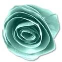 paperflowergreen2