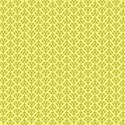 background yellow 4