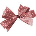red bow 3