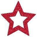 star12