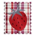 stampstrawberry
