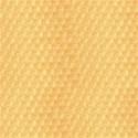 star paper orange