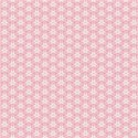 paper 8 pink