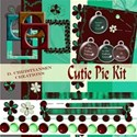 cutie pie kit copy