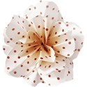 KIT_BeNBeW_flower3