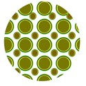 circlegreen