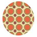 untitled2circle