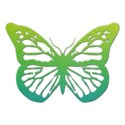 SChua_UpUpAway_Element_diecut_butterfly1