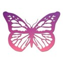 SChua_UpUpAway_Element_diecut_butterfly2