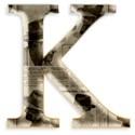 LETTER-K-PNG-FREE-ALPHABET