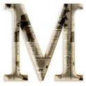 LETTER-M-PNG-FREE-ALPHABET