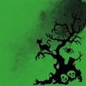 fondo verde 2