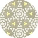shape__0028_Calque-0-copie-15