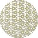 shape__0029_Calque-9