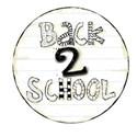 dzavagno_schoolelements_doodle1