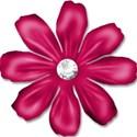 flower 2a