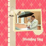 Wedding Kits