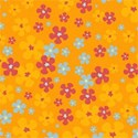FLOWERS_mikki