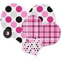 heartcluster2