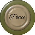 lisaminor_peacejoylove_brad_peace